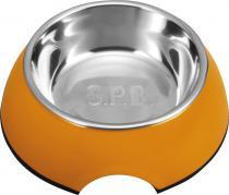 SPB スーパーペットボウル Sサイズ オレンジ