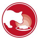 猫が本能的に求める栄養バランス
