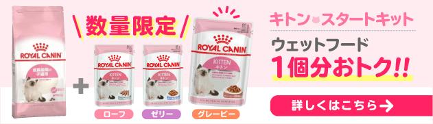 カナン 取扱 店 ロイヤル